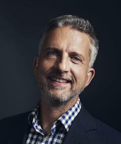 Photo of Bill Simmons