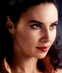 Photo of Laura del Sol