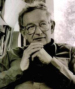 Photo of Philip W. Anderson