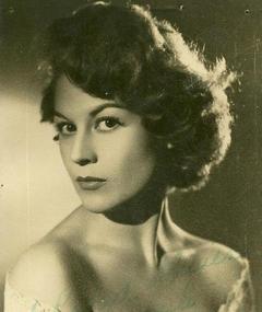 Photo of Emma Penella