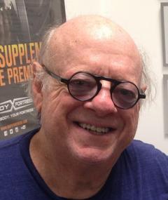 Photo of Michael Elias