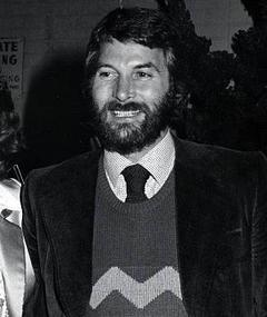 Photo of Ron Talsky
