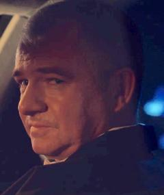 Photo of Frédéric Bonpart
