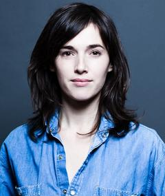 Photo of Clémentine Baert