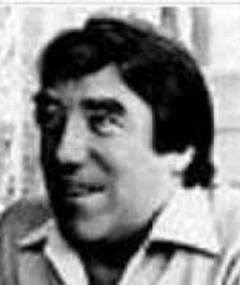 Photo of Edmond Séchan