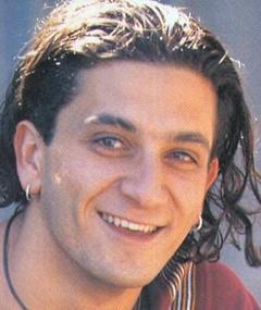 Photo of Salvatore Coco