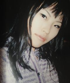 Photo of Hiromi Toshikawa