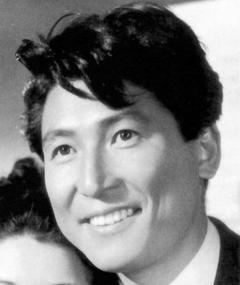 Photo of Isao Numasaki