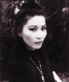 Photo of Papillon Soo