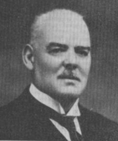 Photo of Giulio Macchi
