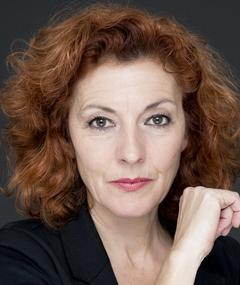 Photo of Esperanza De la Vega