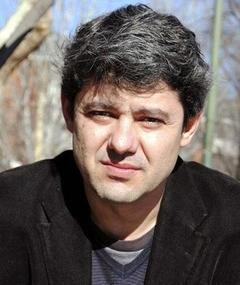 Photo of Santos Mercero