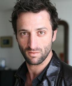 Gambar Frédéric Quiring