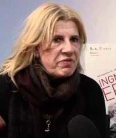 Photo of Petra von Oelffen