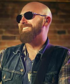 Photo of Cory Smith