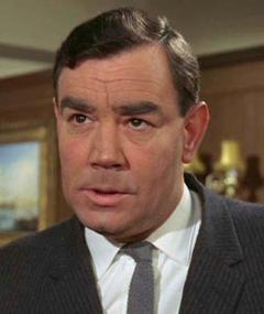 Paul Hardwick adlı kişinin fotoğrafı