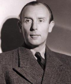 Photo of Gus McNaughton