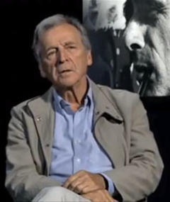 Photo of Jacques Douy