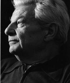 Photo of Stefan Schnabel