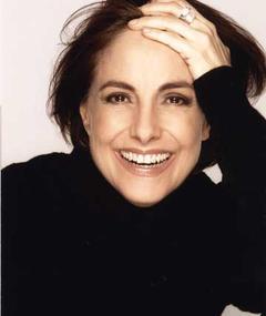 Photo of Diana Bracho