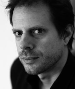 Photo of Alain Dessauvage