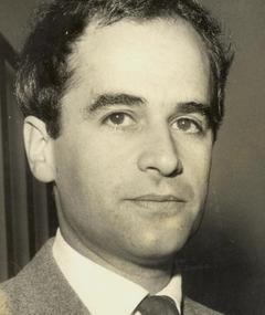 Photo of Giani Esposito