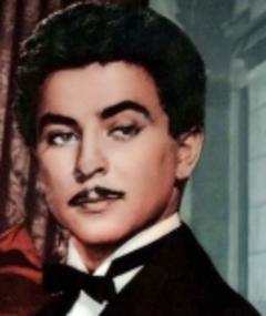 Photo of Franco Pastorino