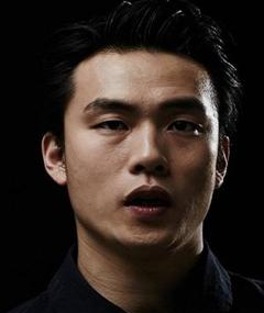 Photo of Kang Tae-Young