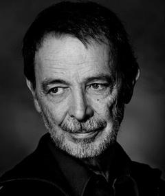 Photo of José Luis Alcaine