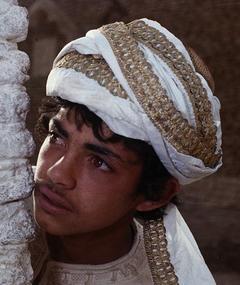 Franco Merli adlı kişinin fotoğrafı