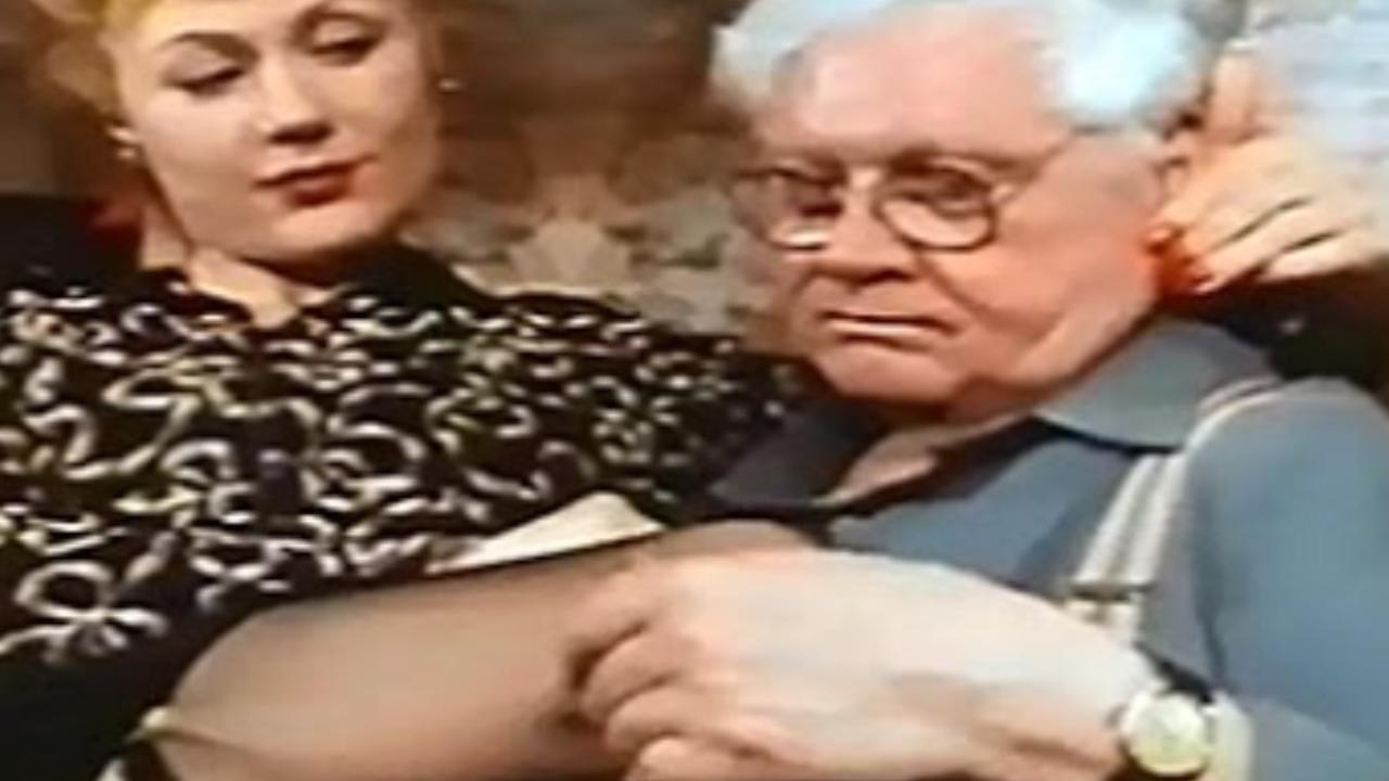 The Secret Life of Arnold Bax (1992) – MUBI