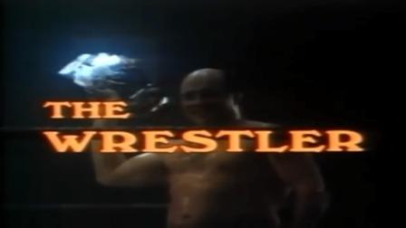 The Wrestler (1974) – MUBI