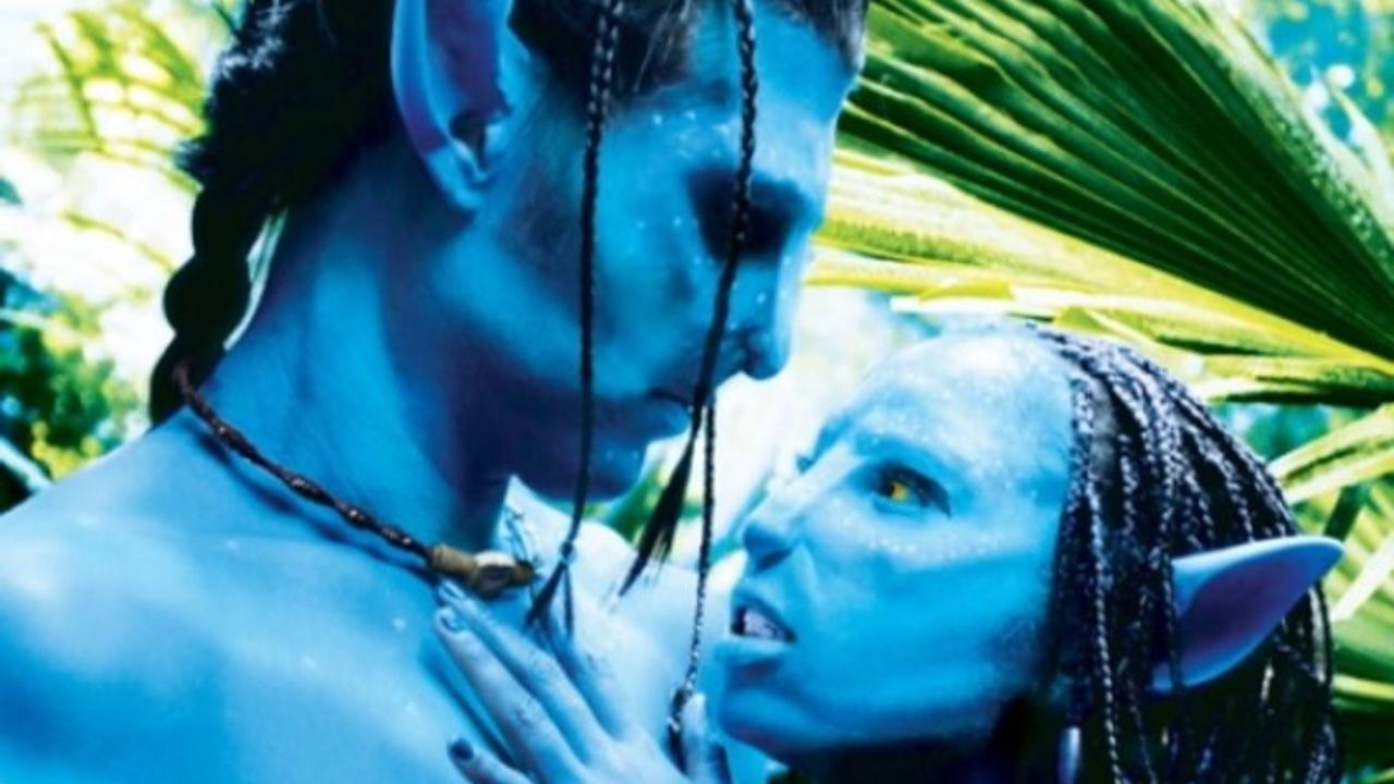 Avatar Porno Pelicula this ain't avatar xxx (2010) – mubi