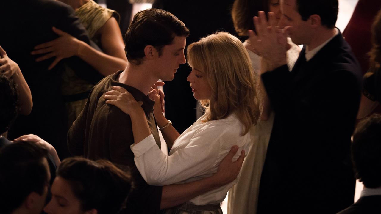 Movies incest Incest Films