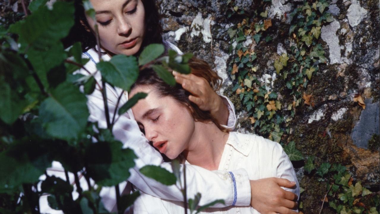 Image result for celine 1992