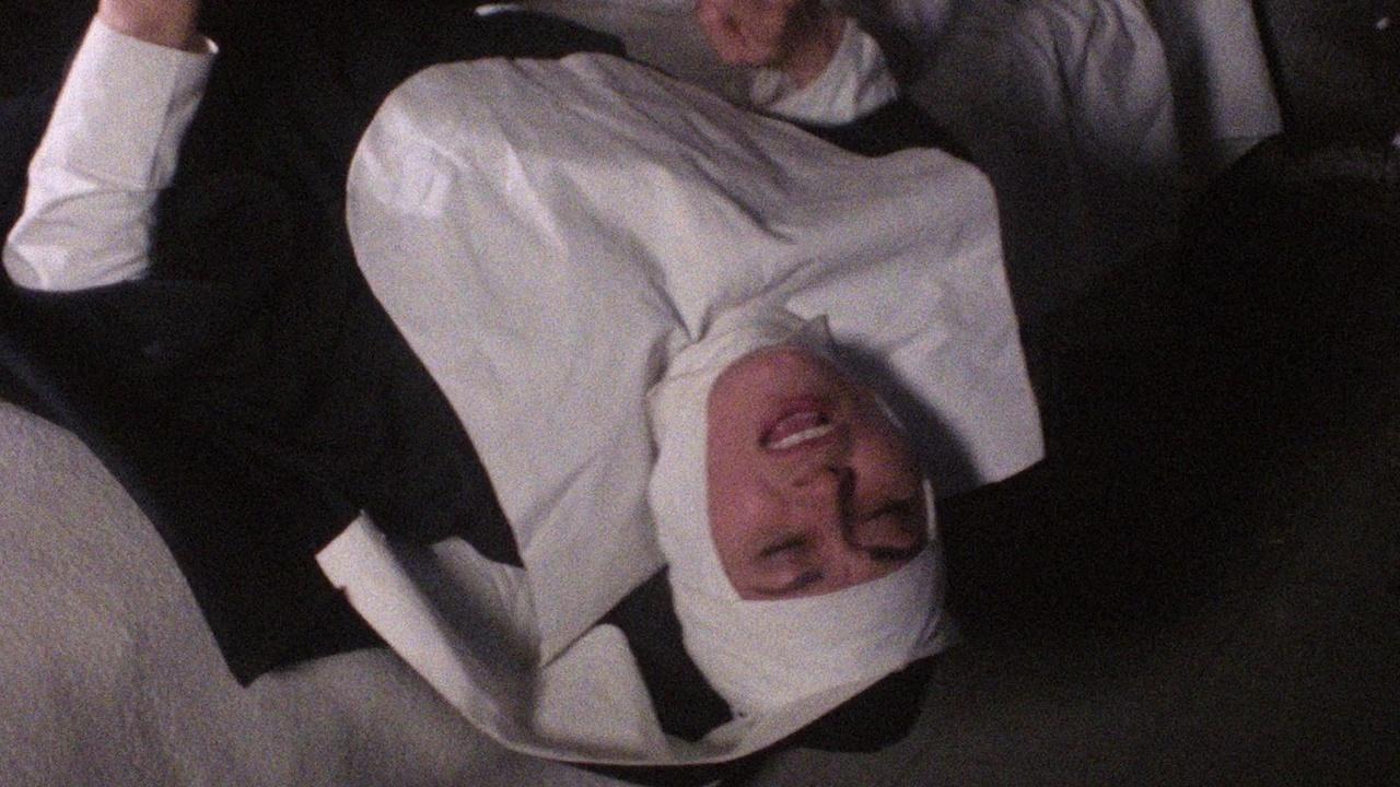 Paola Senatore images in a convent (1979) – mubi
