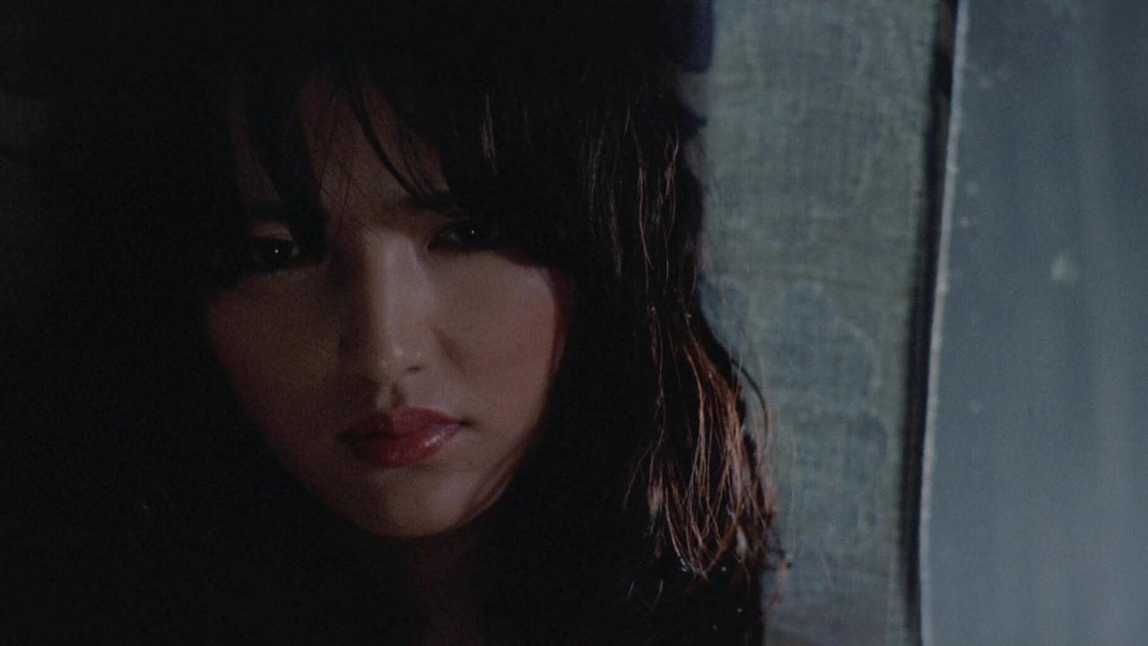 Angel Guts Red Porno-Tenshi No Harawata Akai Inga 1981 angel guts: red porno (1981) – mubi