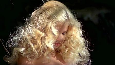 Jeux interdits de l'adolescence (1977) – MUBI