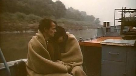Forbidden relations (1983)