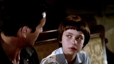 L'immoralità (1978) – MUBI
