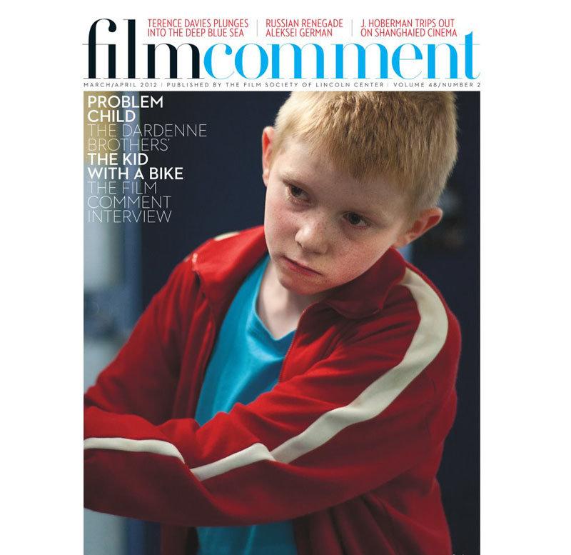 Film Comment