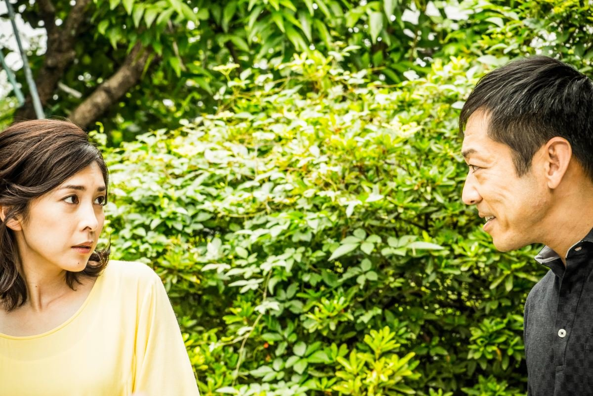 """Review: Kiyoshi Kurosawa's """"Creepy"""" on Notebook   MUBI"""