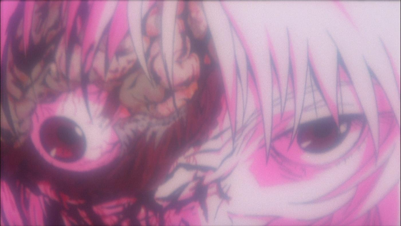 "Neon Genesis Evangelion""—""The End of Evangelion"": Tumbling Down on ..."