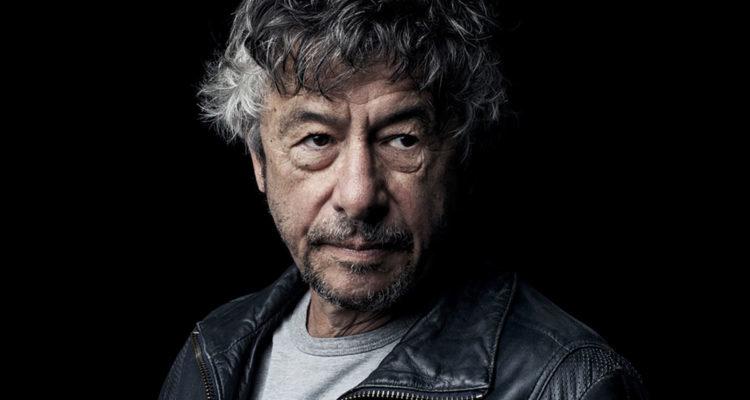 Philippe Grandrieux