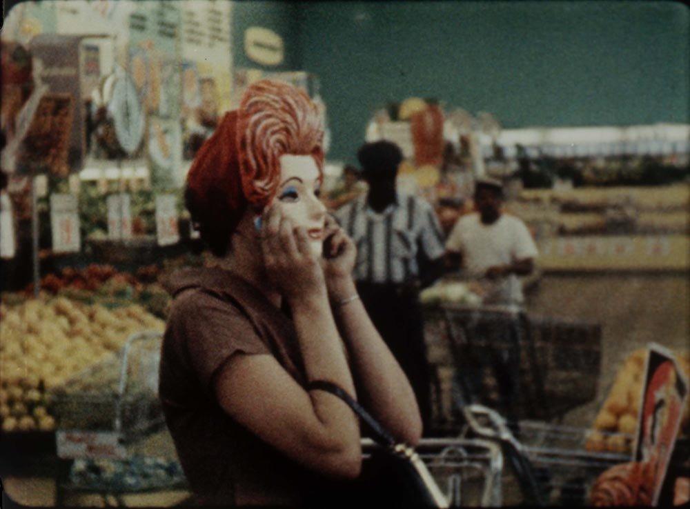 Shopper's Market