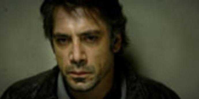 """image of the Cannes 2010. Alejandro González Iñárritu's """"Biutiful"""""""