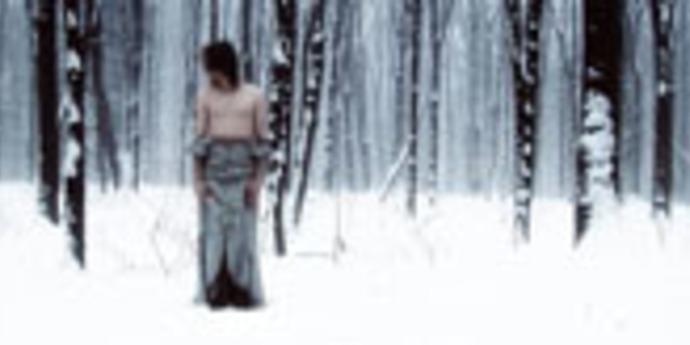image of the Films by Lech Majewski