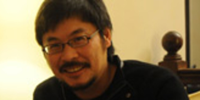 image of the The Limits of Control: An Interview with Wai Ka-fai