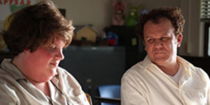 "image of the Review: Azazel Jacobs' ""Terri"""