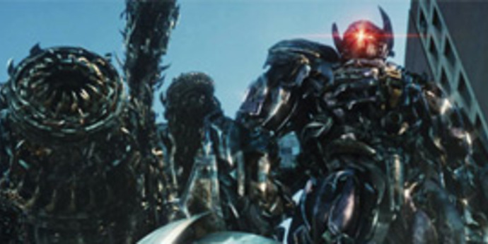 """image of the The New Titans: Notes on Michael Bay's """"Transformers: Dark of the Moon"""""""